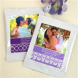 Photo Margarita Favors