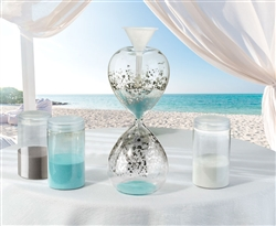 Unity Sand Hour Glass