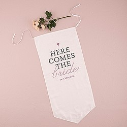 Classical Delight Ceremony Banner