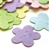 Five Petal Plantable Confetti: Pastel Mix