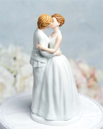wedding cake london ontario quot quot wedding cake topper figurine ships 23095