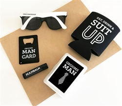 Gifts For Men Groomsman And Bestman