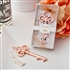ROSE GOLD VINTAGE SKELETON KEY BOTTLE OPENER