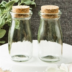 40742f4f37f1 Jars/Glass Containers Favors