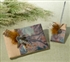 Camo Guest Book & Pen Set