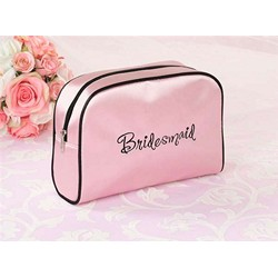 Bridesmaid Med. Travel Bag