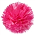 Large Paper Pom Poms (11 Colours Available)