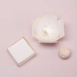 Surprise Bloom Favor Box (pk of 10)