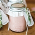 Mini Mason Jar (package of 6)