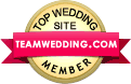 Top Wedding Site Member
